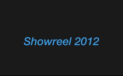 Showreel_2012_500x310