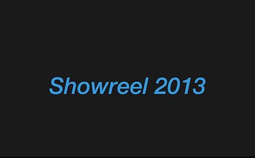 Showreel_2013_500x310