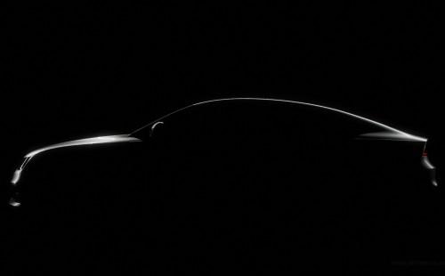 Audi_A7_2013_Rendering_Teaser